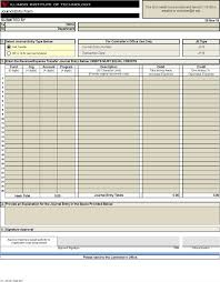 5 excel journal templates download free u0026 premium templates
