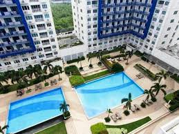 Sm Mall Of Asia Floor Plan by Sea Residences Mall Of Asia Complex Manila Philippines Booking Com