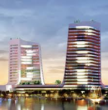what are the best hotels in miami 8 miami hotels with amazing luxury amenities