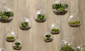 home u0026 garden furniture lighting home decor ebay au