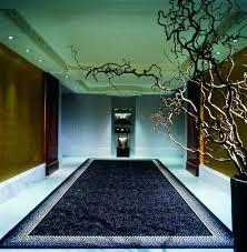 creative art deco interior design style 1600x1067 eurekahouse co