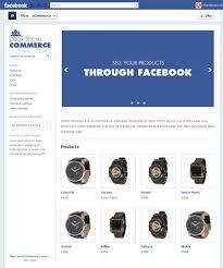best store plugin for obox social commerce store plugin best