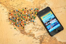 travel apps images Top 10 family travel apps traveling with monkeys jpg
