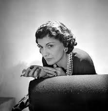 coco chanel history biography coco chanel biography