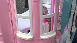 Vintage Barbie Dream House Youtube by Plc Hmi Elevator Automation In A Barbie Dreamhouse Youtube