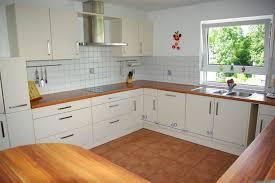 einbauk che gebraucht gebrauchte einbauküchen kochkor info
