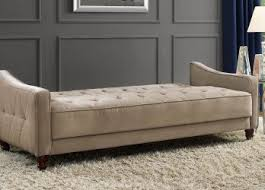 Couch Covers For Bed Bugs Wohnzimmer Couchsurfing Boston Couchtuner Eu Suits Couch Covers To