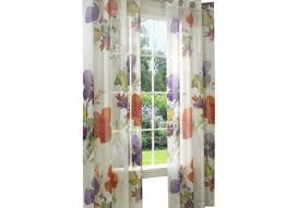 Curtains At Lowes Lowes Curtains Canada Decor Windows U0026 Curtains