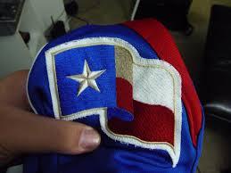 Texas Flag Image Texas Rangers Flag Texasrangers Baseball Ask Metafilter