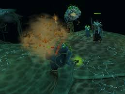Osrs House Styles Fungal Mage Runescape Wiki Fandom Powered By Wikia