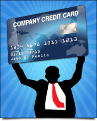 company cards 6 questions to ask about your company credit card creditcards