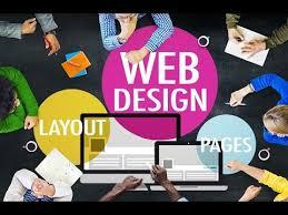 ladaire design web design web design best practices