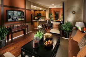 Modern Rustic Living Room Design Ideas Diy Modern Rustic Decor Simple Style Of Rustic Modern Decor For