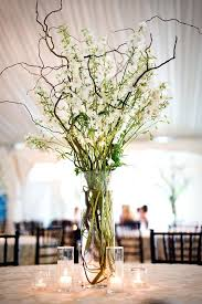 wedding decorations wholesale twigs decoration wholesale wedding decorations with tree branches