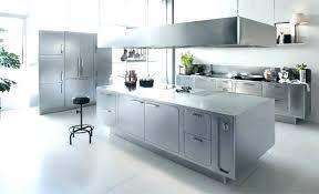 metal kitchen cabinets ikea metal kitchen cabinets ikea ljve me