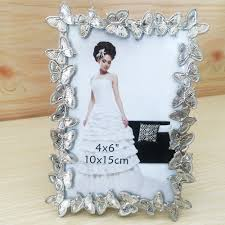 popular butterfly photo frames buy cheap butterfly photo frames