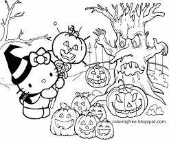 disney halloween printables free coloring pages printable pictures to color kids drawing ideas