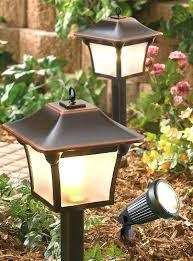 Copper Landscape Lighting Fixtures Copper Landscape Lighting Solid Copper Outdoor Lighting Fixtures
