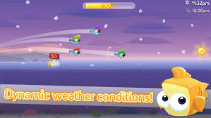 fish out of water apk fish out of water android apps on play