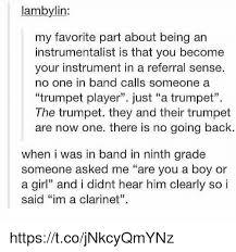 Trumpet Player Memes - 25 best memes about trumpet player trumpet player memes