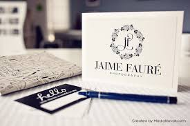 diy amazing logo design diy home design popular classy simple at