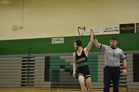 sports photo albums niwot team home niwot cougars sports