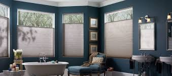 custom wood plantation shutters the woodlands shutters and blinds