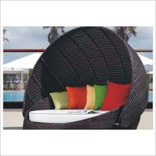 Cheap Outdoor Lounge Furniture by 24 Best Sunlounges Images On Pinterest Daybeds Outdoor Decor