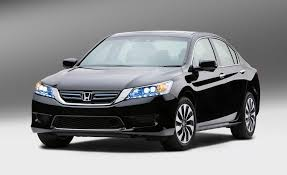 honda accord diesel accord and cr v diesel india launch in 2015