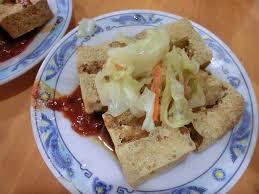 cuisine juive s馭arade 台湾最美的风景是人 台湾环岛15天自由行 台北 九份 花莲 垦丁 清