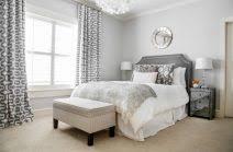 schlafzimmer wei beige schlafzimmer grau weiß beige aktuell auf plus teetoz 4 usauo