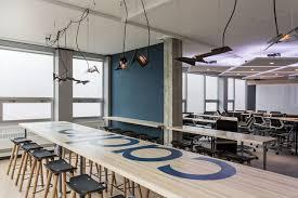 taktik design montréal cadre 21 office design les jobs