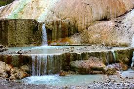 bagni san filippo agriturismo terme san filippo terme di montagna