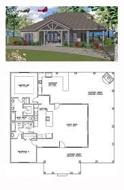 detached guest house plans apartments house plans with guest wing awesome house plans with