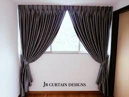 curtain photo designs cutting edge on furniture plus j b home