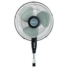Best Pedestal Fan For Bedroom Holmes 16