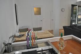 Mobile Bar Moderno Per Casa by Apartment Modern Amstel Studio Amsterdam Netherlands Booking Com