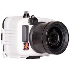black friday sony rx100 57 best underwater cameras and gear images on pinterest cameras