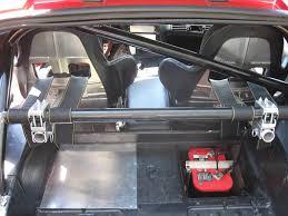 c4 corvette mods unofficial c4 interior exterior engine mods post em up