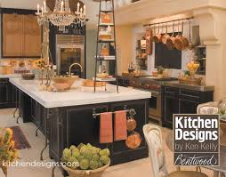 kitchen layout island best kitchen layouts for an island sink from island s gold