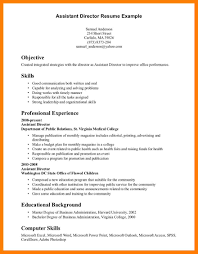 Spell Resume 100 Resume Dorothy Parker Dorothy Parker Quote About Spring