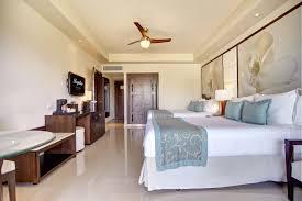 luxury accommodations royalton punta cana