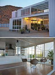 container home interior design the 15 greatest shipping container homes on the planet hiconsumption