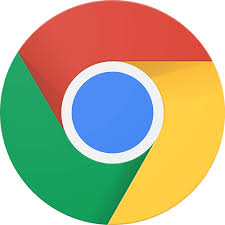 chrome google webstore google chrome web store google chrome video softonic