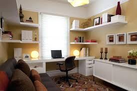 Home Office Bookshelves by Shelves Home Office Library Bookshelves Home Office Wall