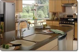 Delta Linden Kitchen Faucet by Faucets Kitchen Delta Linden Kitchen Faucet Installation
