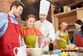 sur la table cooking class marlton 8 best couples cooking classes in northern nj insider monkey
