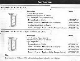 robern fairhaven medicine cabinet robern fairhaven medicine cabinet cabinets matttroy