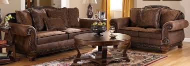 furniture in brooklyn at gogofurniture com