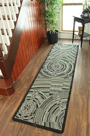 Wide Runner Rug Large Runner Rugs Cozy Kitchen Runner Rugs 67 Kitchen Floor Runner